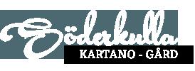 Söderkulla Kartano - Söderkulla Gård logo